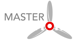 MASTER-AVIATION